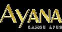 Ayana Bambu Apus
